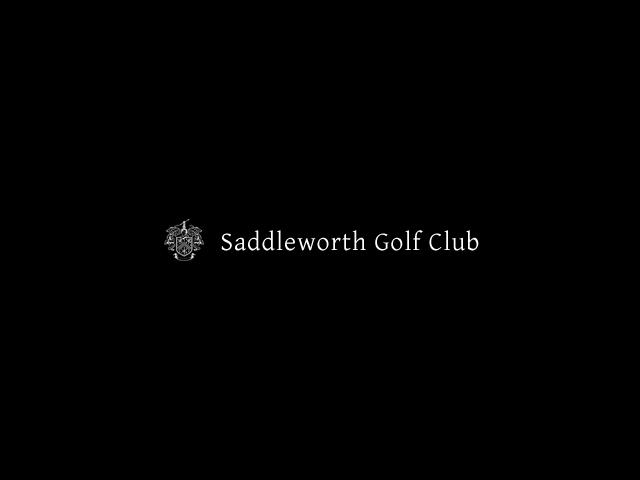 saddleworthgolfclub