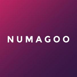 Numagoo