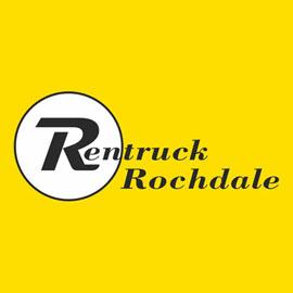 Rentruck Rochdale